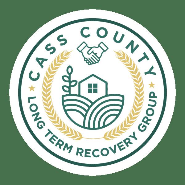 Cass County LTRG