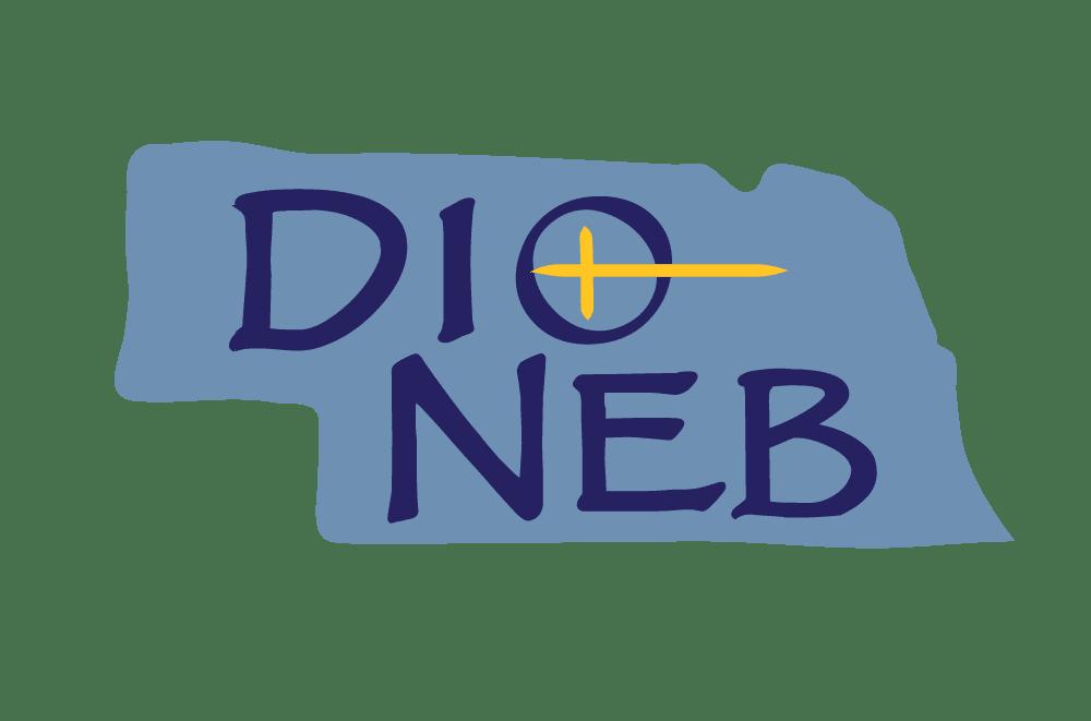 Dio Neb Logo